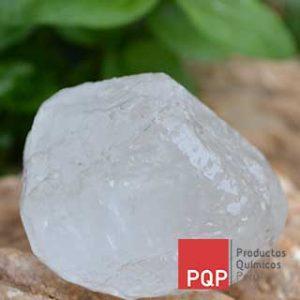 piedra-alumbre-corto-2