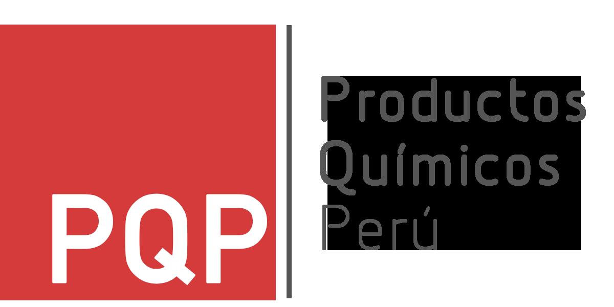 Productos Químicos Perú