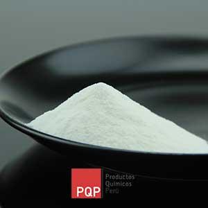 metabisulfito de sodio 1