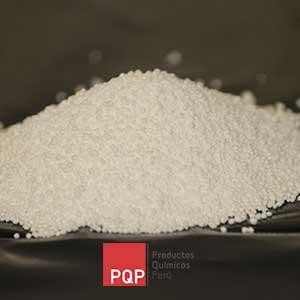 percarbonato de sodio 1