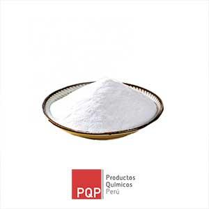 percarbonato de sodio 2